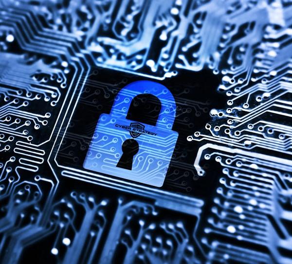 cyber-strategy-lock